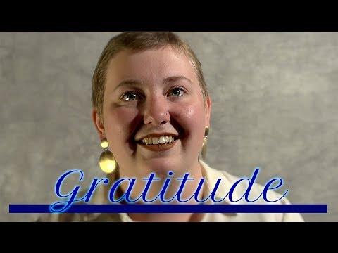 Thumbnail for Gratitude