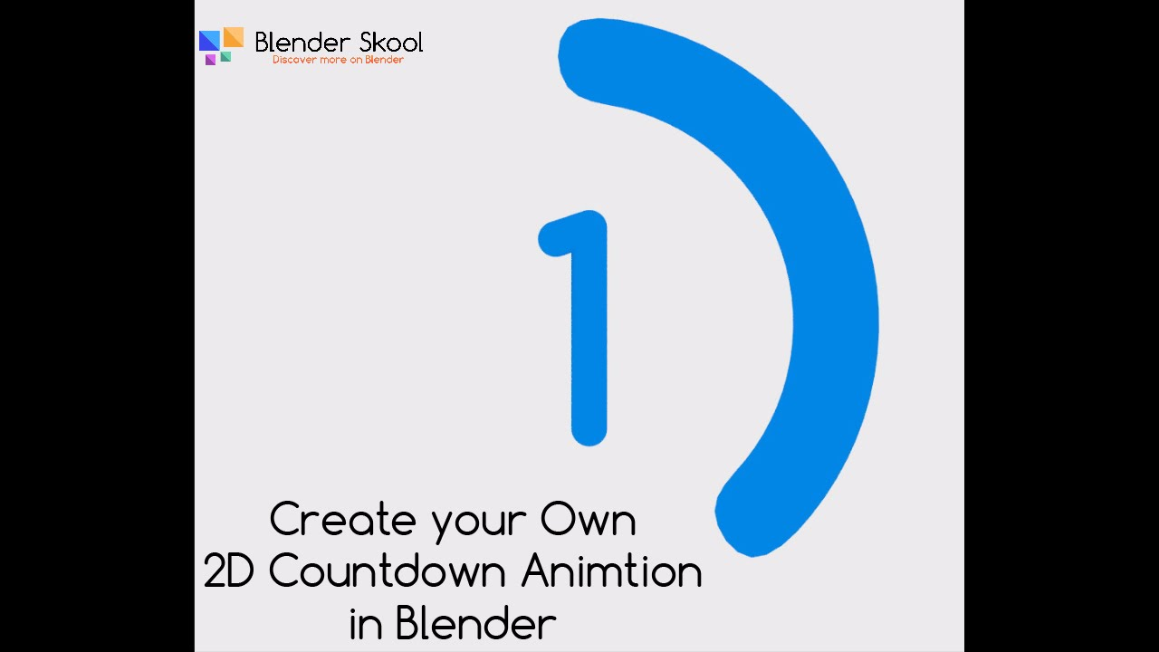 Make your own animation-7299