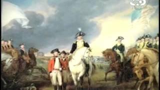видео Краткая биография Бенджамина Франклина самое главное