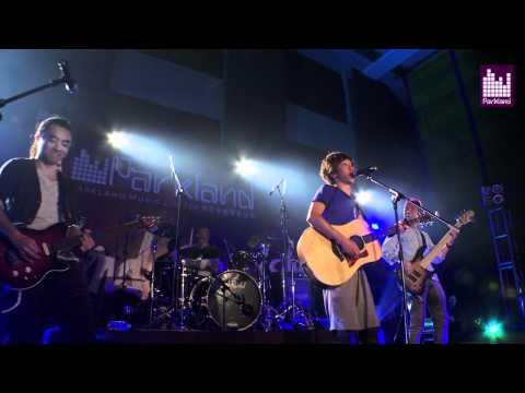 Supper Moment - 點滴 LIVE (Parkland Music Band Show 2011) HD - 學結他 學鋼琴 學鼓 學唱歌 學Bass 學色士風 學小提琴 學聲樂 學音樂