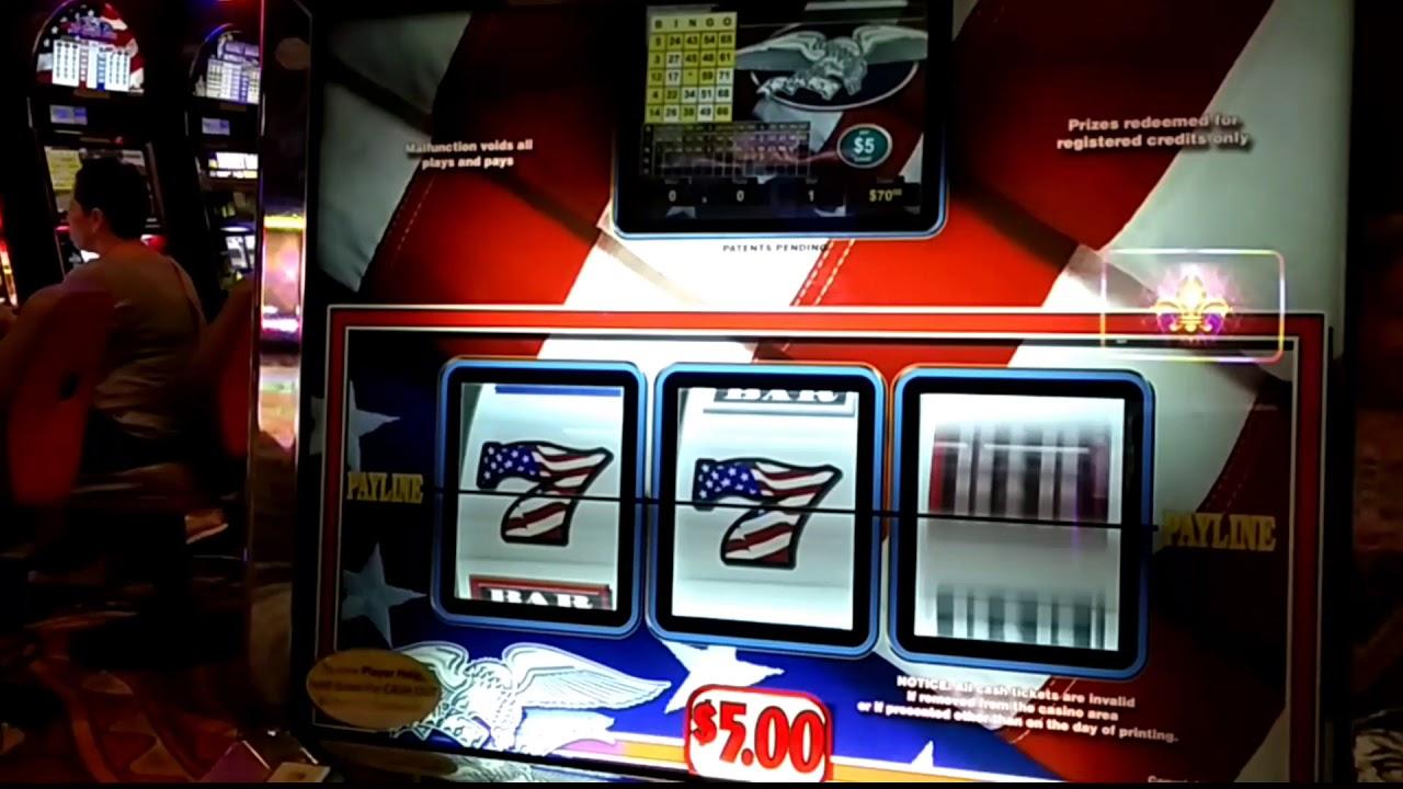 Triple freedom reels slot machine golden gates poker room colorado
