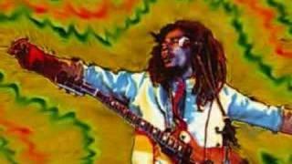"""Rastaman Chant"" ~ Bob Marley"