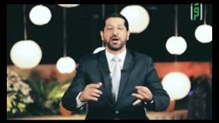 الأنوار المحمدية -   البركة   - الدكتور محمد نوح القضاة