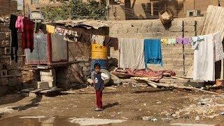 الأمم المتحدة تعرب عن قلقها على الأمن الغذائي في العراق - أخبار الآن