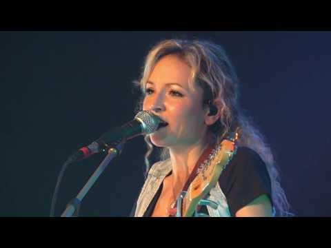 BACKWEST - Festival International de Country Music - Santa Susanna