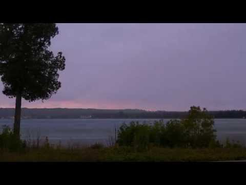 Sept Sunset BHYCR
