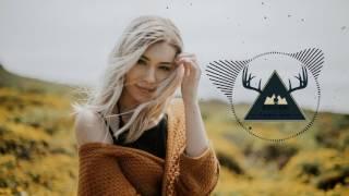 Marian Hill x Lauren Jauregui - Back To Me (M!ND BREAK Remix)