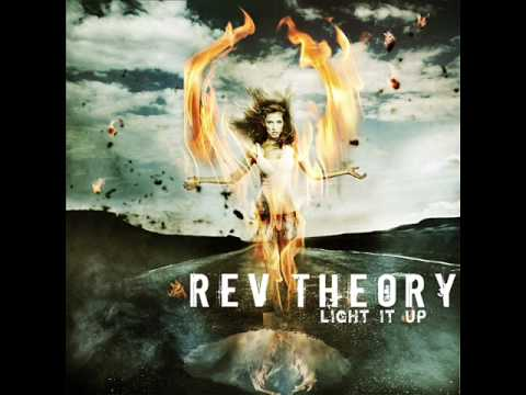 Revolution Theory Light It up