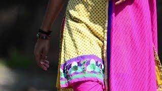 Adults Only - വായിനോക്കി Malayalam Short Film