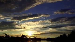メンデルスゾーン 組曲真夏の夜の夢「ノクターン」  Midsummer Night's Dream Nocturne