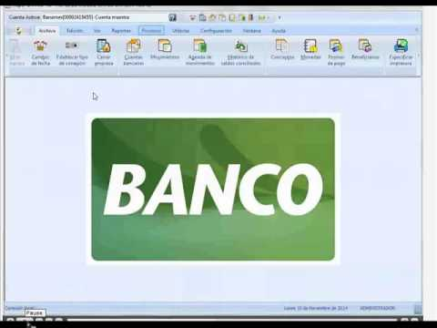 BANCO 4 0