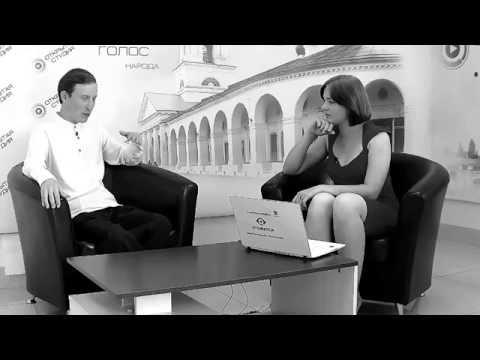 """21.08.2016 """"Профессия воспитатель или усатый нянь"""""""