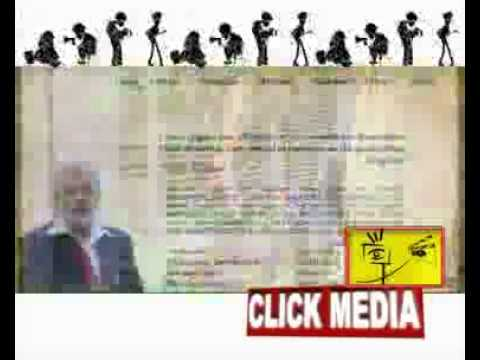 Political Advertising :News Articles & Blogs on political CD