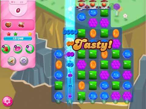 (ipad)-candy-crush-saga:-levels-20-24