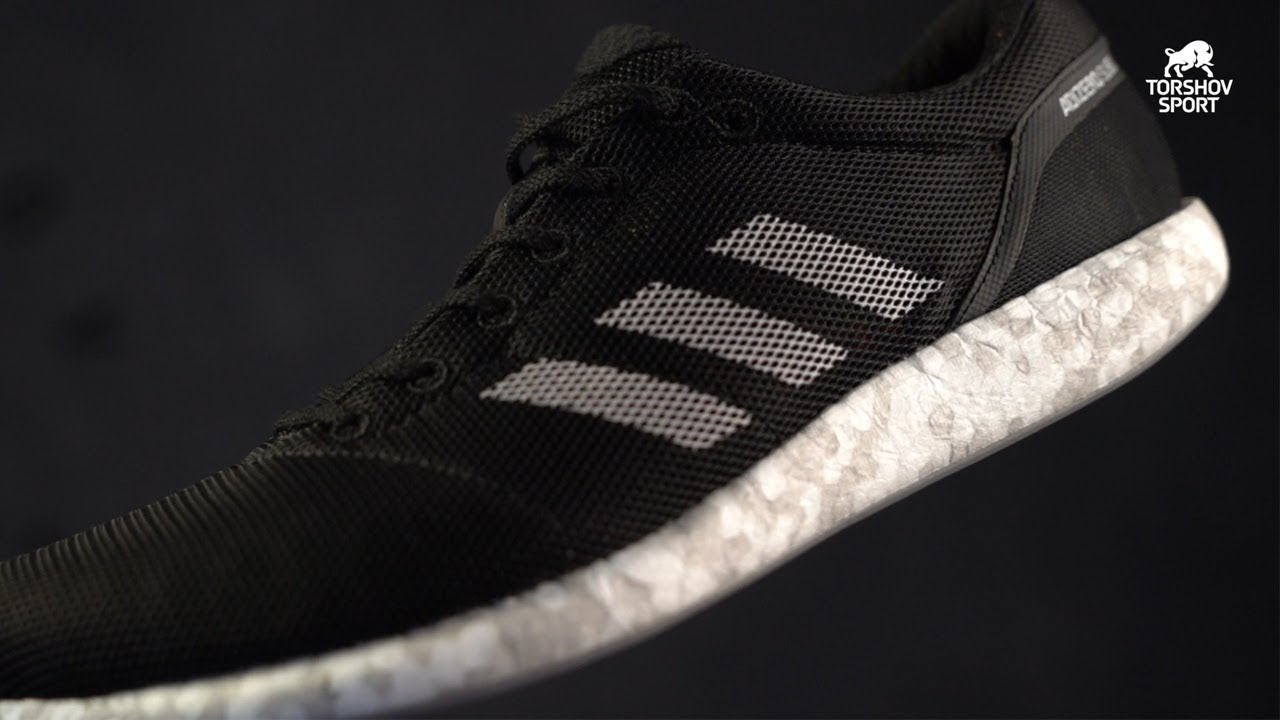 Adidas Adizero Sub 2 review and buying advice | ShoeGuide