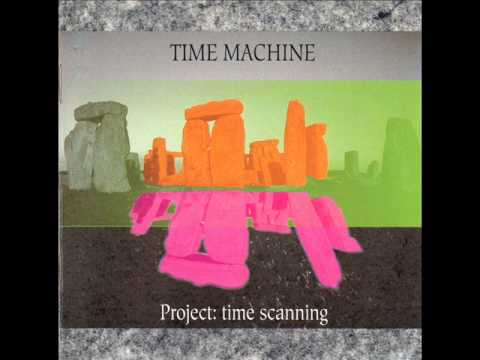 Time Machine - 753 A.C. Ab Urbe Condita