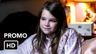 """Young Sheldon 2x15 Promo """"A Math Emergency and Perky Palms"""" (HD)"""