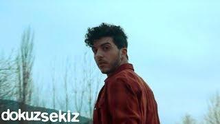 Fikri Karayel - Yol (feat. Tolga Erzurumlu) (Official Video)