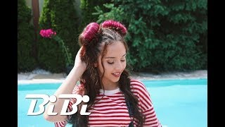 BIBI-Summer In My Style (Official Video)