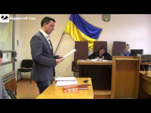 Розгляд кримінального провадження по обвинуваченню особи за ст. 186 КК України  у вчиненні грабежу
