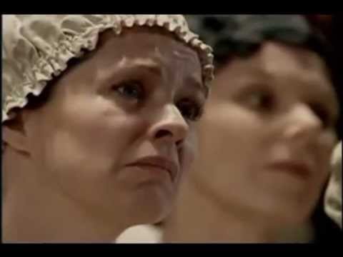 ❤Nabucco-Chorus of the Hebrew Slaves HD