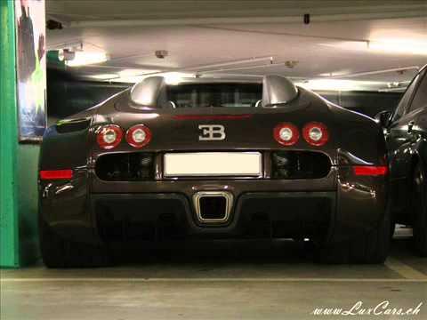 les plus belles voitures du monde ferrari lamborghini youtube. Black Bedroom Furniture Sets. Home Design Ideas