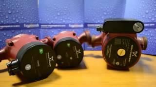 видео Как выбрать необходимый насос скважинный grundfos, обзор моделей