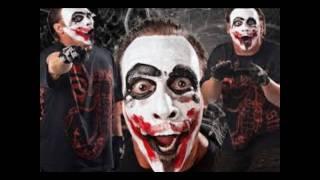 "Sting TNA Theme Song ""Slay Me Remix"""