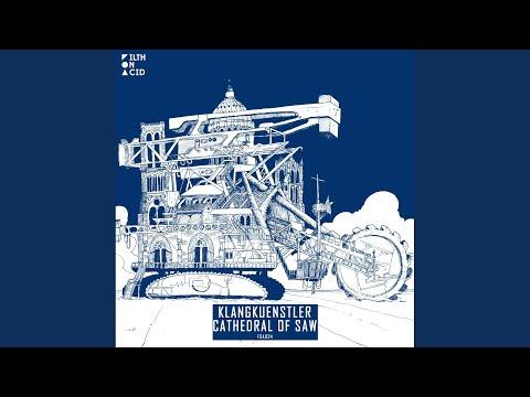 Insel der Jugend (Original Mix)