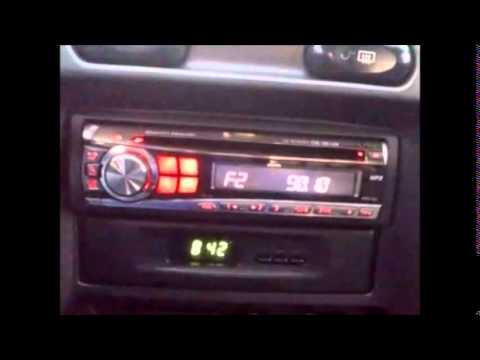 FM DX Sporadic E Radios from Spain Italy France