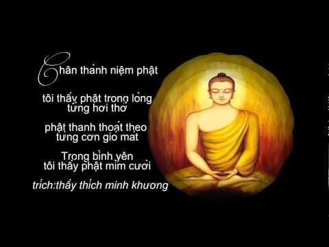 7 lời Phật dạy cần học suốt cuộc đời