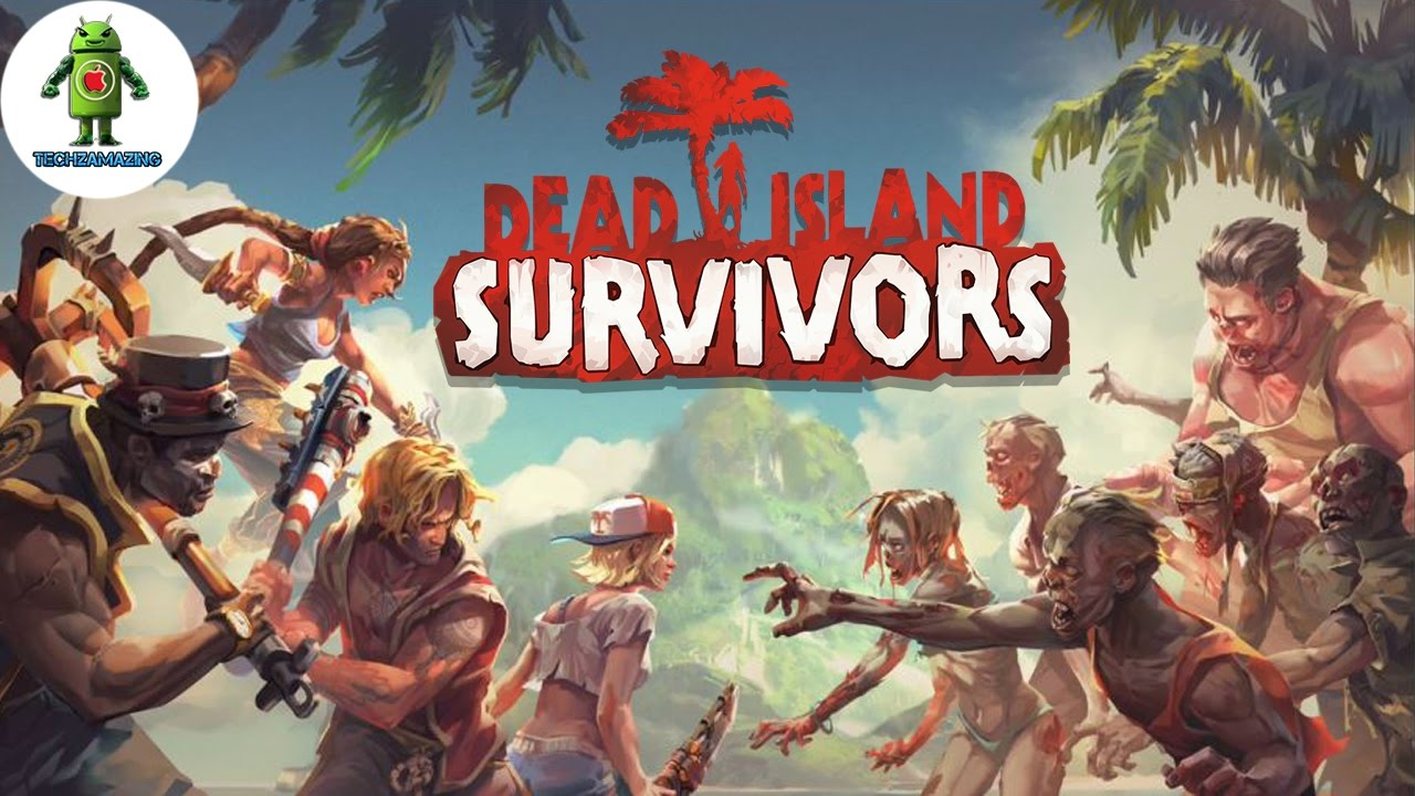 When Was Dead Island Made