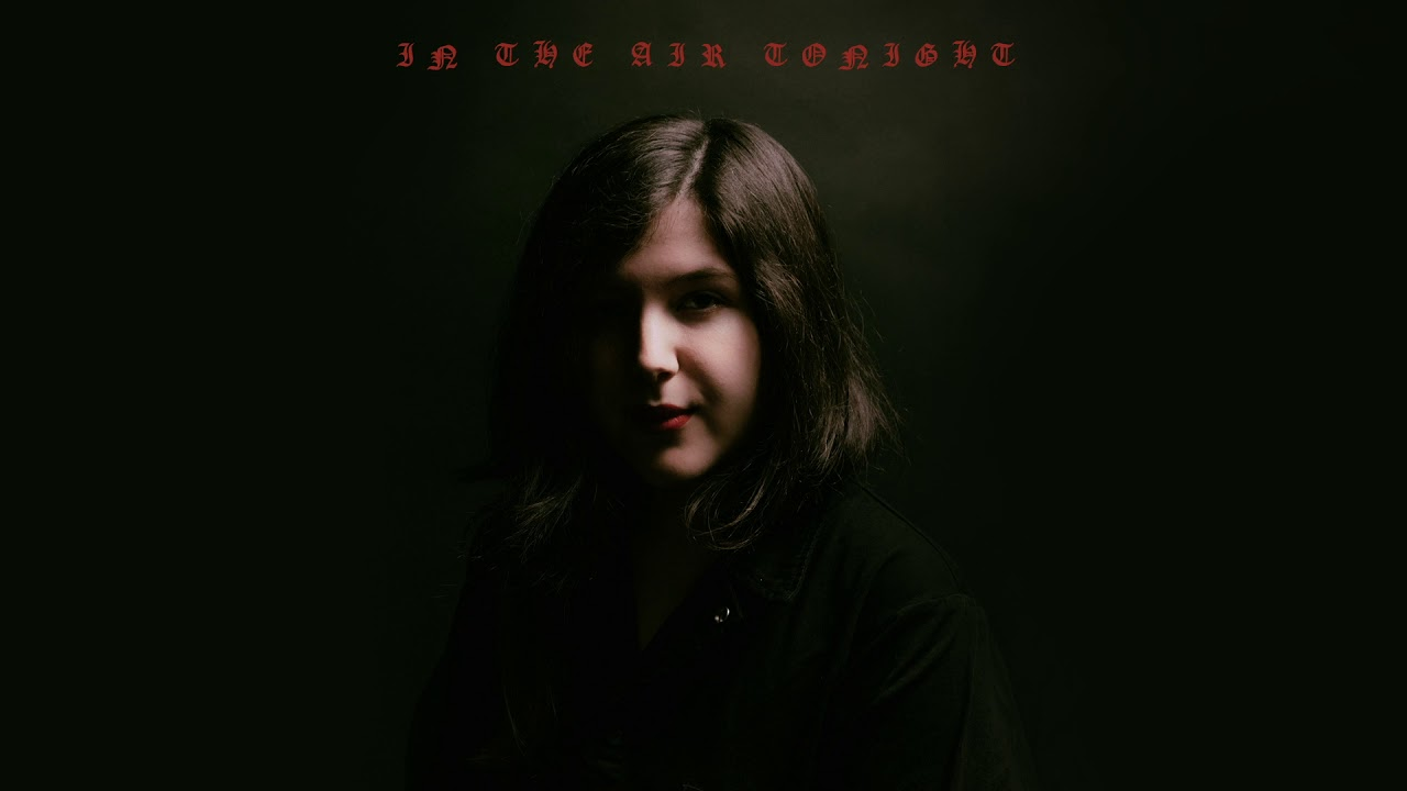 Lucy Dacus – In the Air Tonight [Phil Collins]