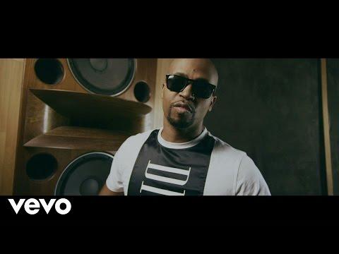Youtube: Rohff – My Nigga My Rebeu