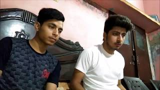 Barhum
