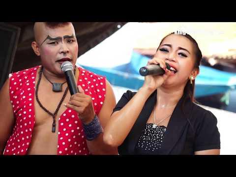 Wadon Selingan - Remby Amanda - Arnika Jaya Live Gebang Mekar Blok Karangbulu Cirebon