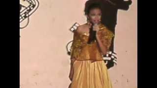 Ang Budbud Sa Tanjay- Noeme Venerable