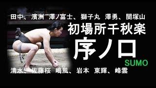 服部桜を応援する非公式チャンネルです。 チャンネル登録をよろしくお願...