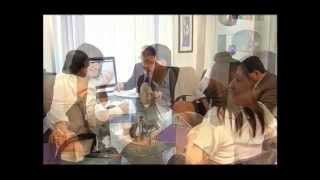Prof. Torello Lotti & Dr. Jana Hercogova Visit Dr. Viral Desai