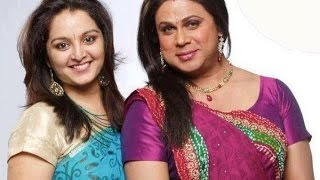 Malayalam actors Dileep and Manju Warrier   Rare Photos Of The Couple