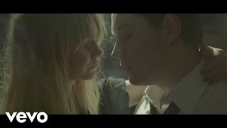 Douwe Bob - Hollywood (official video)