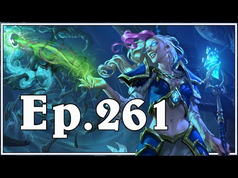 funny-and-lucky-moments-hearthstone-ep-261
