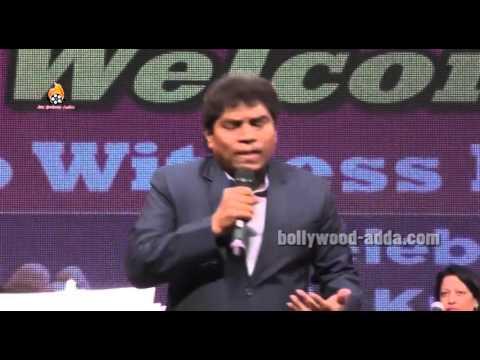Singer Amit Kumar Celebrates 50 Years Of His Musical Career & Bollywood Celebs