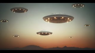 L.A. Marzulli: Is Full UFO Disclosure Imminent?