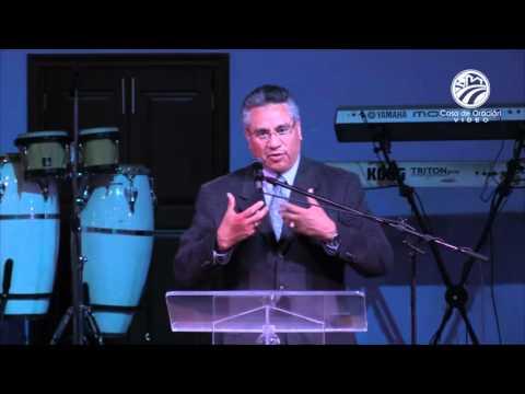 Chuy Olivares - El corazón limpio