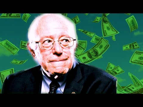 Bernie Has To Cut Employee Hours To Pay $15 Minimum Wage