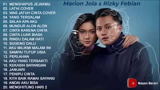 Download Top hits Pop Indonesia terbaru || Lagu pengantar tidur Indonesia