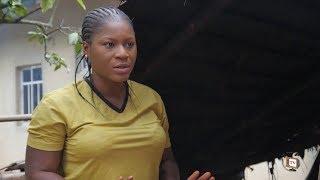 FORBIDDEN ROYALTY New Movie Alert - 2019 Latest Nigerian Nollywood Movie