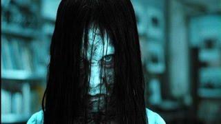 Топ 25 страшных фильмов 2002   2011