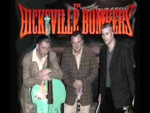 hicksville bombers playboy